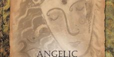 Angelic-Compendium-compressor