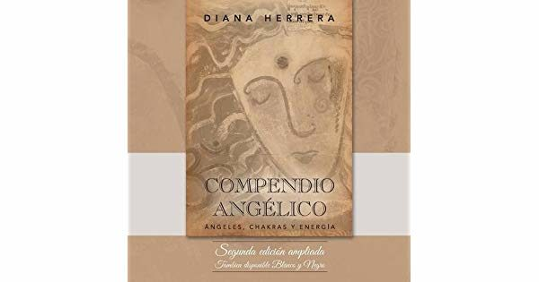 Compendio-angelico-a-color-compressor