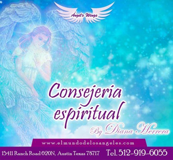 Consejeria-espiritual-compressor