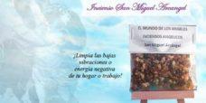 Incienso-San-Miguel-Arcangel-compressor