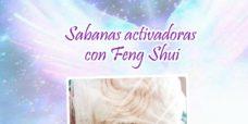 Sabanas-activadoras-Feng-shui-compressor