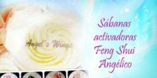 Sabanas-activadoras-feng-shui-Angelico-compressor