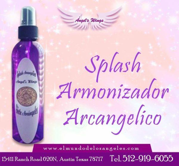Splash-Armonizador-Arcangelico-compressor
