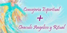 consejeria–mas-oraculo-compressor