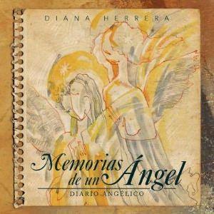 memorias-de-un-angel-compressor