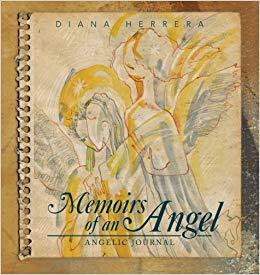 memoris-of-an-angel-compressor