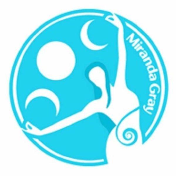 terapia-bendicion-y-sanacion-de-utero-compressor