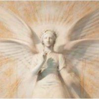 Angel Ariel